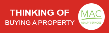 BUYING-properties-mac-realty