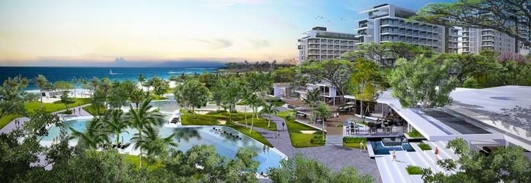 Featured-Tambuli-Seaside-living