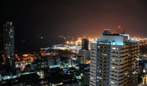 Manila-skyline-at-night-aSIMULAtor-Flickr1