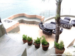 House in Sogod, Cebu