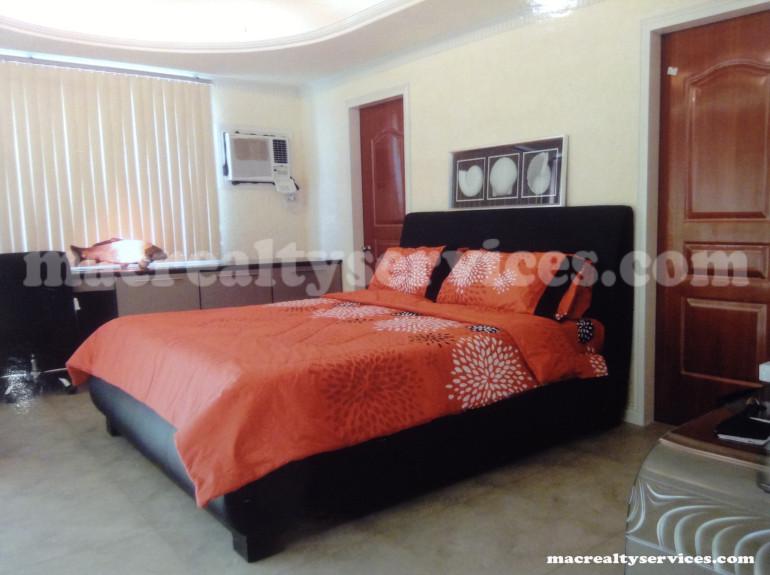 House for Sale in Sogod, Cebu