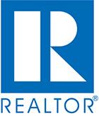 Realtor-logo-Mac-realty-services