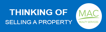 SELLING-properties-mac-realty