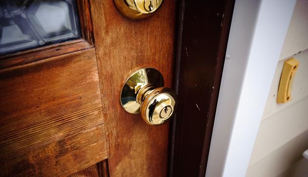 door-open-home-security-Shutterstock-small