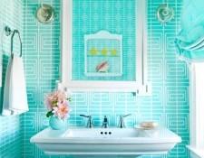 60+ Beautiful Designer Bathrooms