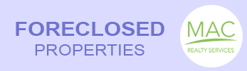 foreclosed-properties-mac-realty