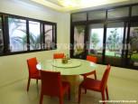 House for Sale in Talamban, Cebu
