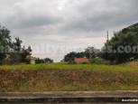 Lot for Sale in Royale Consolacion, Cebu