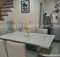 House for Sale in Talisay, Cebu