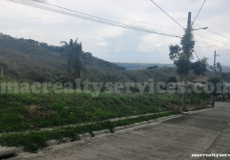 Lot for Sale in Talisay City, Cebu