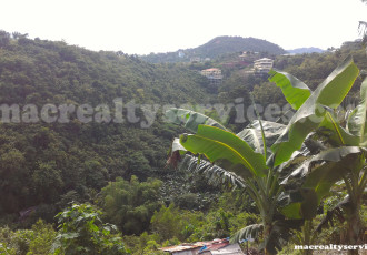 Lot for Sale in Maria Luisa, Banilad