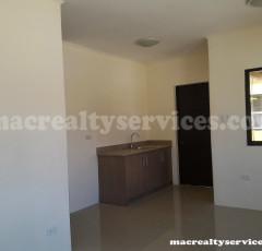 House for Sale in Midori, Minglanilla