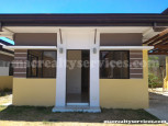 House for Sale in Midori, Minglanilla