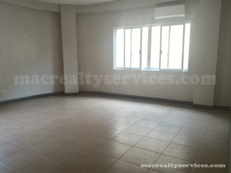 House for Rent in Bakilid, Mandaue