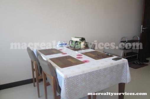 Condo Unit for Rent in Mactan Newtown, Mactan Cebu