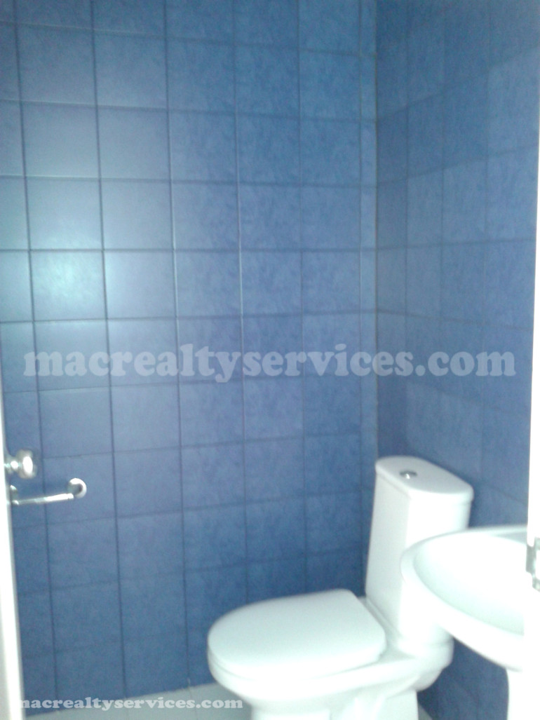 3 bedroom Condo for Sale in Movenpick, Mactan