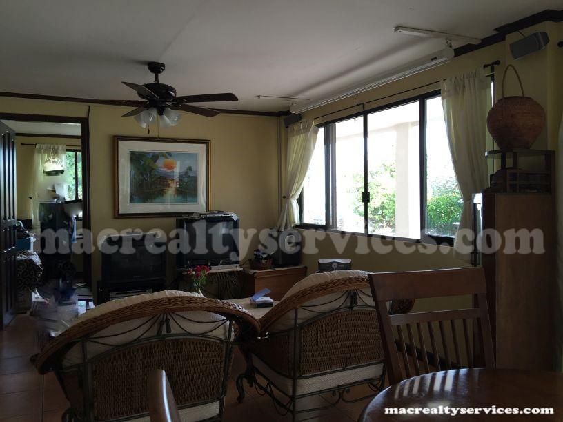 House Villa For Sale In Oslob Cebu