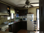 House Villa for Sale in Oslob, Cebu
