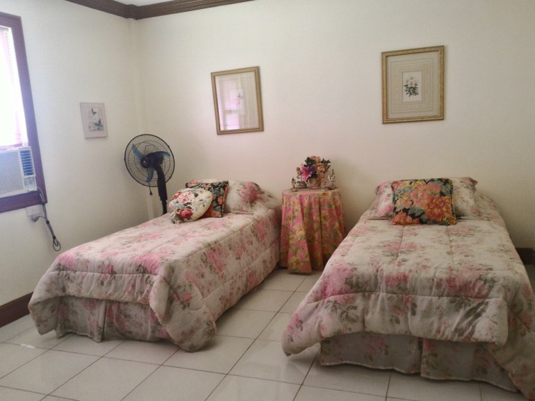 House for Sale in Lailo-an, Cebu