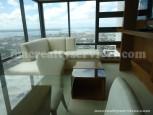 Condominium for Sale in Ramos Tower, Cebu