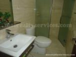 Condominium for Sale in Avalon, Cebu Business Park
