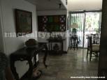 House for Sale in Sto. Niño, Banilad, Cebu