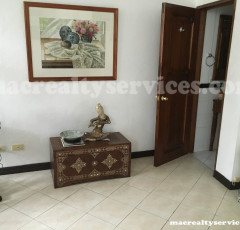 House for Sale in Sto. Niño, Banilad, Cebu