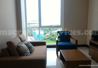 Condominium for Sale in Megaworld, Mactan