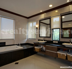 Brand New House for Sale in Banilad, Cebu