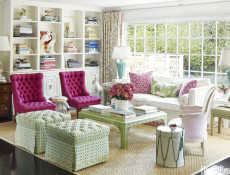 gallery-1430235236-01-hbx-hot-pink-armchairs-0515