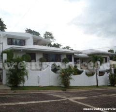 House for Sale in Silver Hills, Talamban 2