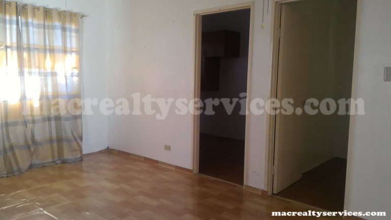 House for Sale in Aldea Del Sol, Mactan