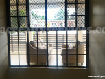 House for Sale in Banawa, Cebu
