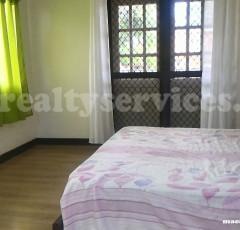 House for Sale in Banawa, Cebu