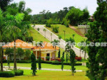 Memorial Lot for Sale in Golden Haven, Talamban, Cebu