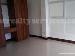 House for Sale in Punta Princesa, Labangon, Cebu City
