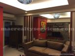 Condo for Sale in Avalon, Cebu Business Park