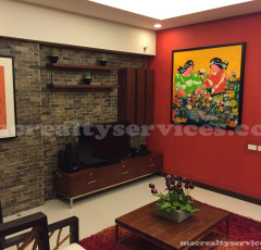 Condo for Sale in Avalon, Cebu Business Park
