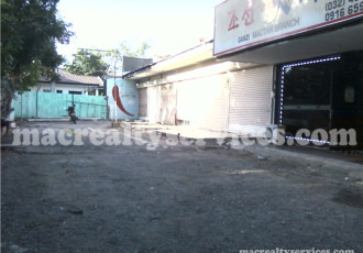Commercial Building for Sale in Maribago, Lapu-lapu