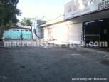 Commercial Space for Rent in Maribago, Lapu-lapu, Mactan