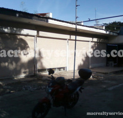 Commercial Space for Rent in Maribago, Lapu-lapu, Mactan