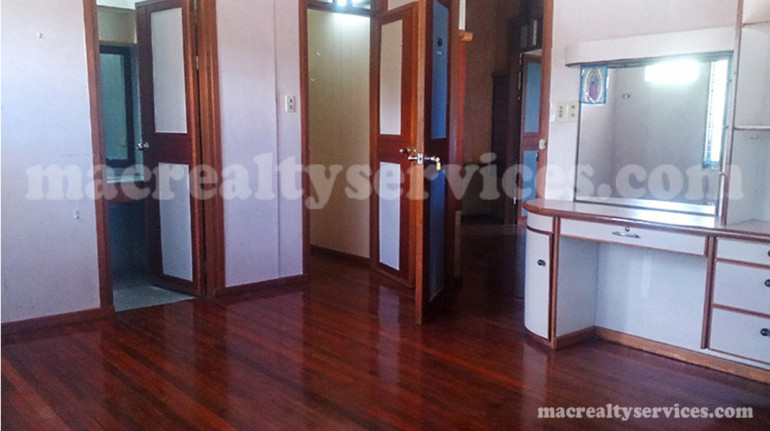 House for Rent in Cabancalan, Mandaue