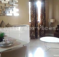 Duplex House for Sale in Minglanilla, Cebu