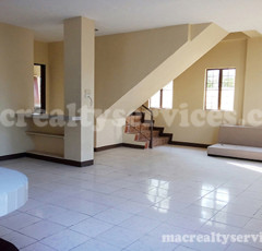 House for Sale in Maribago, Lapu-lapu