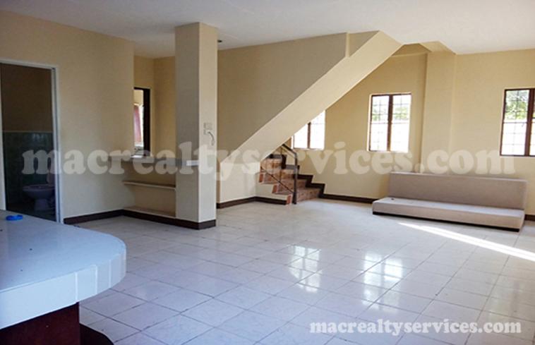 House for Sale in Maribago, Lapu-lapu